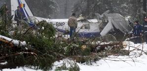 DEZVĂLUIRE-ŞOC în cazul accidentului din Apuseni: furtunurile de alimentare, legate cu SÂRMĂ