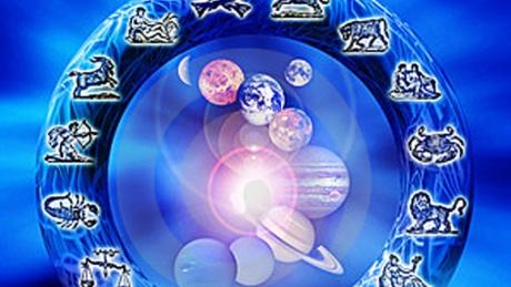 Horoscop complet joi, 23 octombrie. Ce rezervă astrele fiecărei zodii