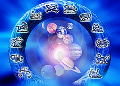 Horoscopul lunii noiembrie