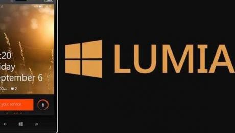 CEA MAI IUBITĂ companie dispare. Iată cum Microsoft închide Nokia!