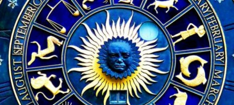 Horoscop complet miercuri, 22 octombrie. Ce rezervă astrele fiecărei zodii