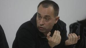 CĂTĂLIN TOLONTAN, despre SURPRIZELE turul II al alegerilor prezidenţiale