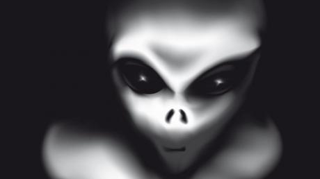 IPOTEZĂ INCREDIBILĂ: Ce se va întâmpla cu religia dacă va fi descoperită viaţă extraterestră