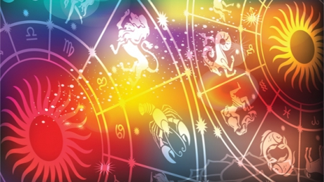 HOROSCOP COMPLET miercuri, 26 noiembrie. Ce rezerva astrele fiecarei zodii