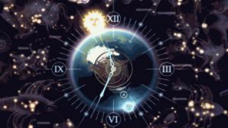 Horoscop complet vineri, 21 noiembrie, şi pentru weekend. Schimbări majore