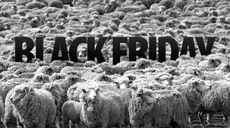 Cele mai bune SFATURI pentru Black Friday. Fii sigur că nu iei ȚEAPĂ!