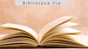 """""""Biblioteca vie"""", locul unde cărțile se transformă în poveștile de viață ale oamenilor"""