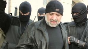 ICCJ decide rejudecarea dosarului în care s-a stabilit contopirea pedepselor lui Omar Hayssam
