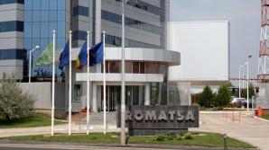 Grevă a controlorilor de trafic la ROMATSA