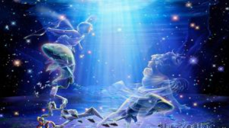 Horoscopul zilei de miercuri, 17 decembrie. Ce rezevă astrele fiecărei zodii