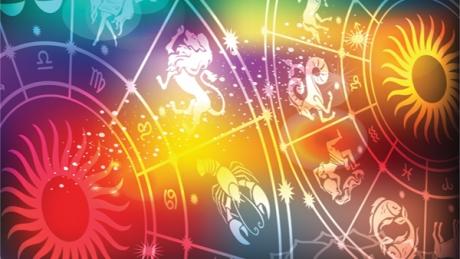 Horoscopul iubirii 2015: Top 3 Cele mai norocoase zodii in dragoste