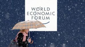 Forumul Economic Mondial începe azi la Davos
