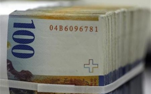 Prima bancă care a venit cu ideea creditelor în franci