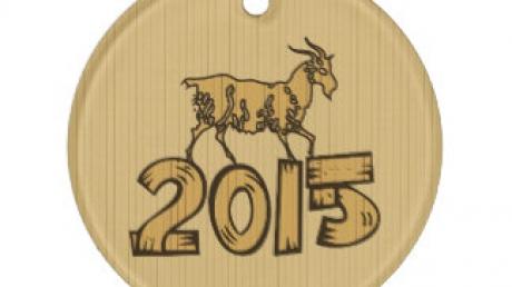 Horoscop. Anul caprei de lemn poate fi benefic pentru portofel sau dezastruos: află predicţiile!