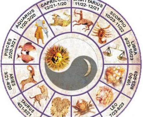 Horoscop sâmbătă, 31 ianuarie. Ce îţi aduce ultima zi din lună