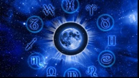 Află ce-ți rezervă horoscopul săptămânal între 23-29 ianuarie