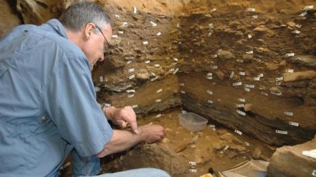 Arheologii au făcut o DESCOPERIRE URIAȘĂ despre istoria omului