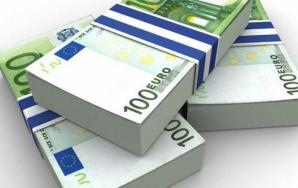 Afaceri subțiri pentru antreprenorii români
