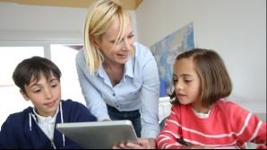 Educaţie financiară în şcoli: Ce vor învăţa elevii