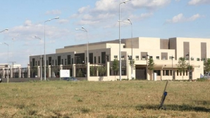 Ambasada SUA a început să tipărească din nou vize temporare sau de imigrare
