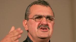 Miron Mitrea, condamnat la 2 ani de închisoare cu executare, în dosarul 'Voluntari'