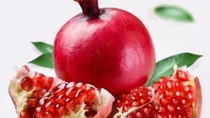 Alimentul-minune care ne prelungește viața