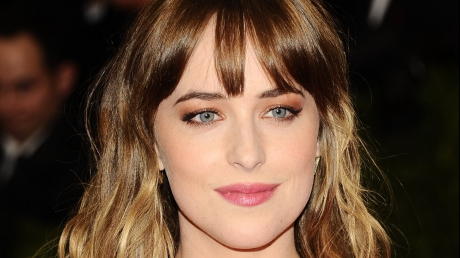 ce-spune-dakota-johnson-despre-scenele-de-sex-din-fifty-shades