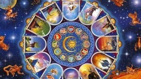 Horoscopul 26 februarie. O situaţie neaşteptată dă ziua peste cap pentru Fecioare