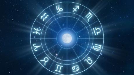 Horoscopul zilei de miercuri, 4 martie