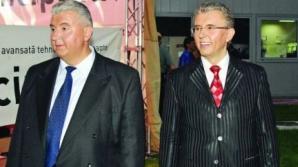 Frații Micula amenință statul român cu daune de miliarde de euro dacă pune în aplicare decizia CE