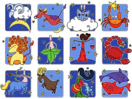 Horoscopul dragostei pentru săptămâna 2-8 martie