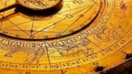 Horoscopul zilei de vineri, 6 martie si pentru weekend