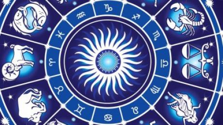 Horoscop 26 martie. Previziuni pentru toate zodiile