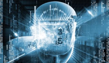 Cercetătorii au descoperit secretul inteligenţei umane