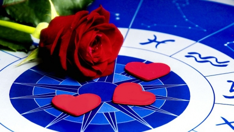 Horoscopul amoros al săptămânii 30 martie – 6 aprilie