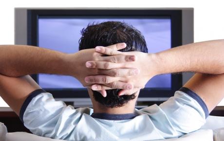 Mesajele subliminale din reclamele TV. Ce spun oamenii de știință