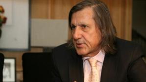 Ilie Năstase, despre violul din Vaslui: Dăcă au fost lăsaţi liberi, vor continua