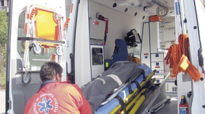 Accident cumplit în judeţul Constanţa: şase victime / Foto: Arhivă