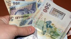 Câți bani vor primi românii din afara țării de la Guvern