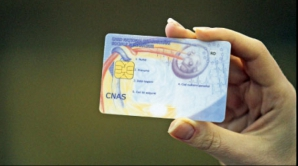 CNAS se laudă cu serviciile acordate cu cardul de sănătate: Unii medici i-au înţeles importanţa