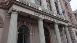 Curtea de Apel obligă Guvernul să facă alegeri pentru şefia CJ Cluj