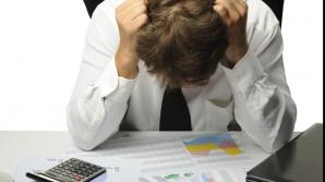 Insolvența înghite firmele mari