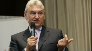 Jurnalist cunoscut, noul consilier pe probleme de comunicare al președintelui ASF