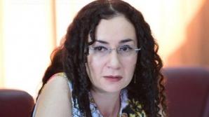 Antena 3 a pierdut un proces cu Oana Schmidt Hăineală. Trebuie să plătească daune de 10.000 de euro