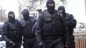 Percheziții în Constanța la persoane bănuite de evaziune fiscală. Prejudiciul: 5 mil. euro