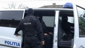 Percheziții în București și Ilfov, într-un dosar de evaziune. Prejudiciul estimat: 2,4 milioane lei