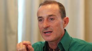 Radu Mazăre, suspendat din funcţia de primar, după 15 ani