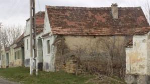 Satul din România unde nu s-a mai născut nimeni de 27 de ani