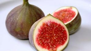 Dieta cu smochine: Cum ne ajută aceste fructe să slăbim
