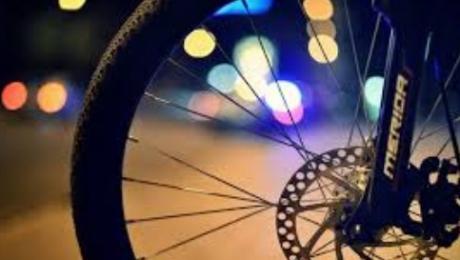 Se poate şi în România: Un Minister a cumpărat biciclete pentru angajaţii săi